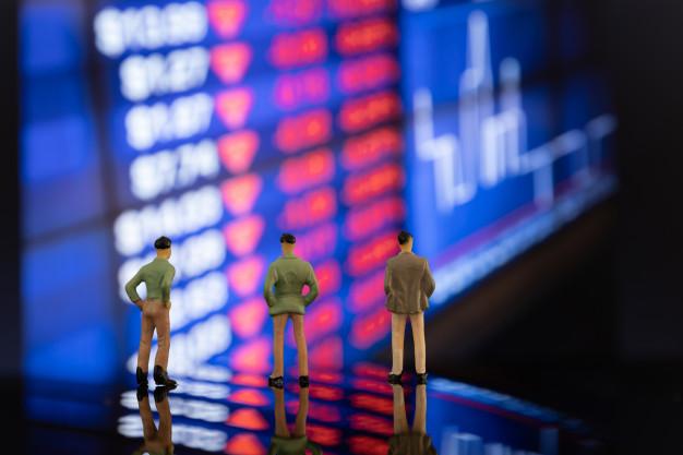 WTO คาดการณ์เศรษฐกิจ
