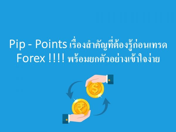 Pip - Points